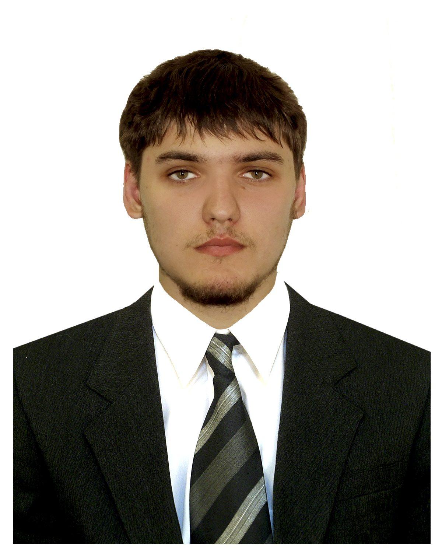 Fazlutdinov K.K.